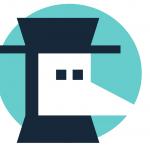 Logo de Nota Bene
