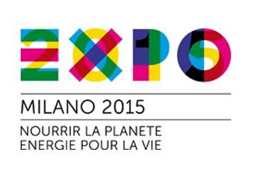Actualités mai 2015 exposition universelle