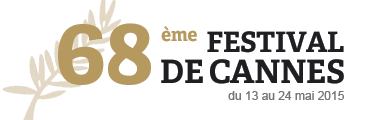 Actualités mai 2015 festival de cannes