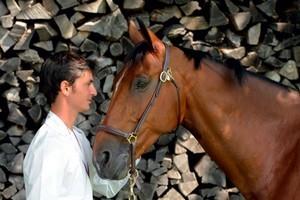 Steve Guerdat et Nino des Buissonnets 2