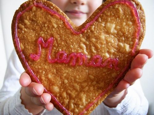 Les 10 cadeaux qu'on a tous fait pour la fête des mères