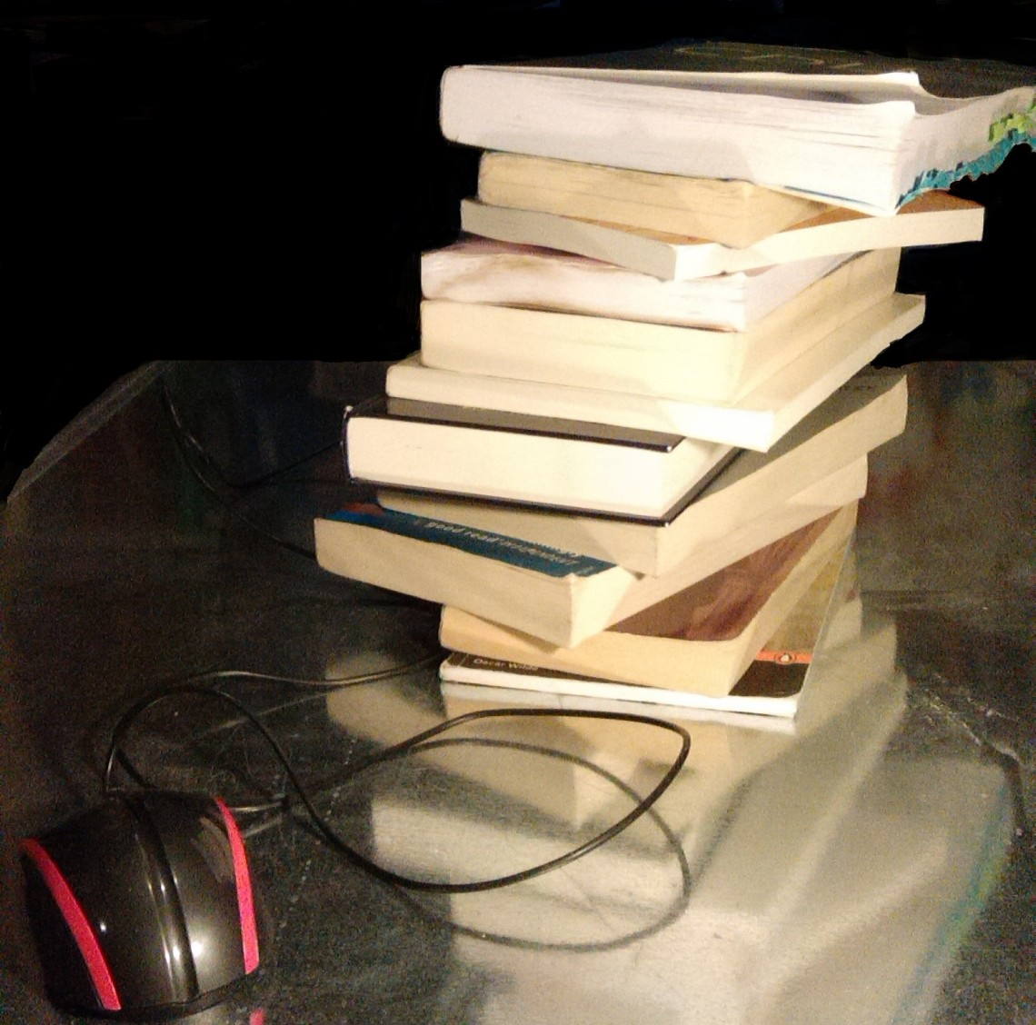 Comment rédiger vos références, petit guide pour citer correctement vos sources