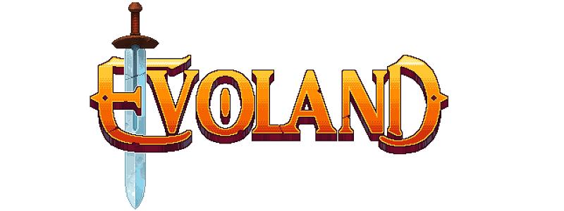 Evoland, le RPG évolutif