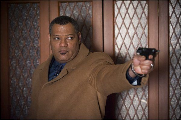 jack crawford hannibal