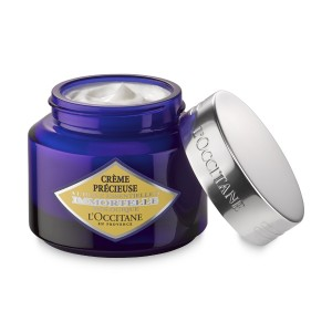 immortelle occitane