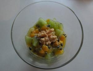 salades kiwis-passion