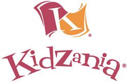 KidZania, parc d'attractions ou apologie du capitalisme ?