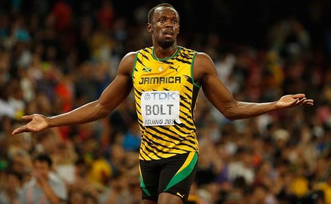 Résultats des championnats du monde d'athlétisme 2015