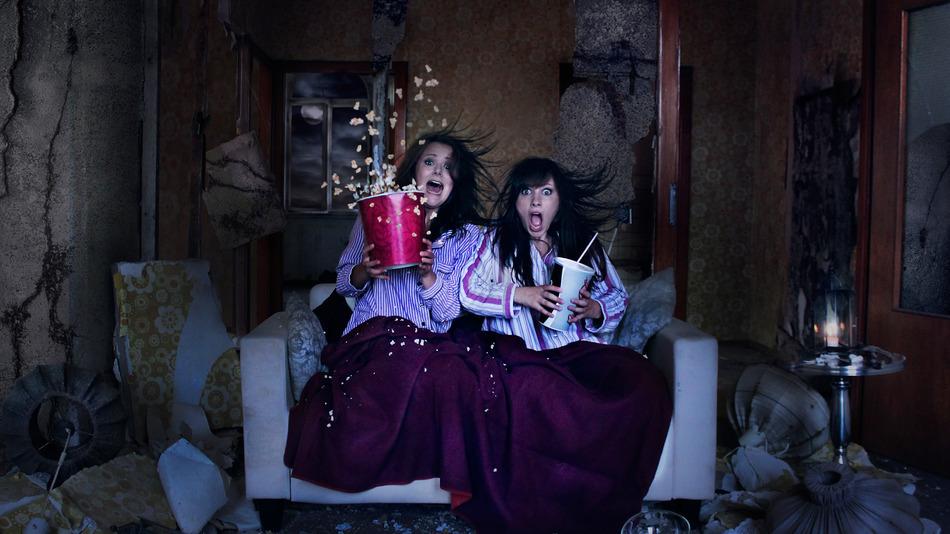 8 films d'horreur pour se mettre dans l'ambiance d'Halloween