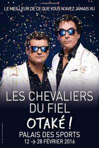 CHEVALIERS-DU-FIEL