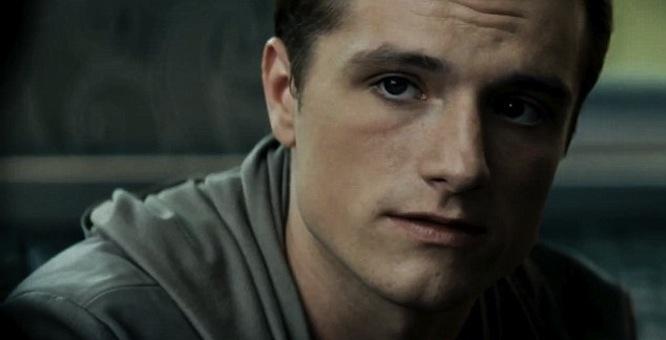 Quizz Hunger Games : quel personnage êtes-vous ?