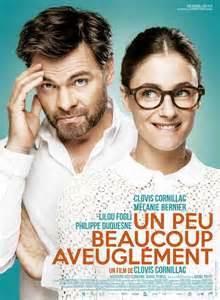 Les films français : véritables navets ou chefs-d'œuvre non reconnus ?