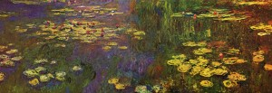 Claude_Monet_Les_Nymphéas