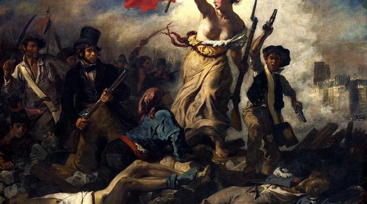 7 peintures incontournables à voir dans sa vie