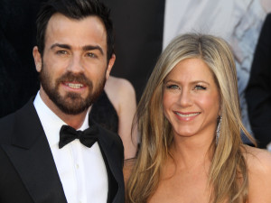Jennifer-Aniston-et-Justin-Theroux