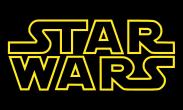 Une nouvelle saga Star Wars est en route