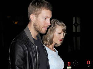 taylor-swift-et-calvin-harris