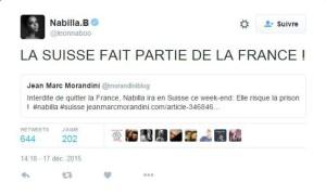 tweet-geographie-de-nabilla