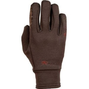 gants d equitation hiver decathlon