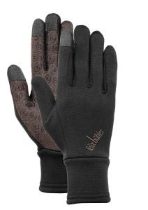 gants d equitation hiver kramer