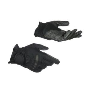 gants de trot pour l'ete serino
