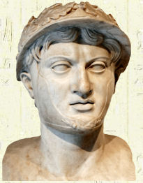 Pyrrhus Ier