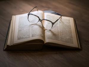 Un français lit 15 livres