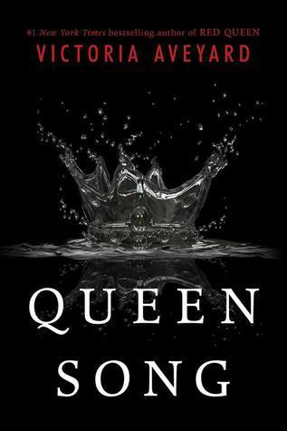 queen-song