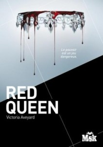 red-queen,-tome-1-