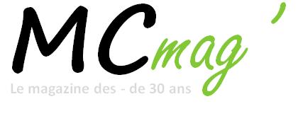 1000e article du Mag'