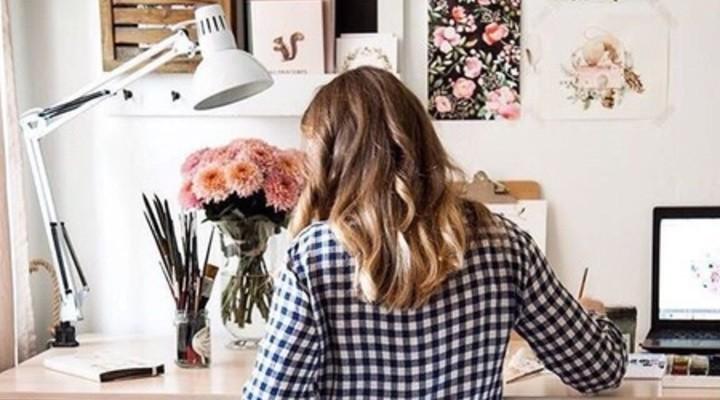 10 astuces pour avoir du succès avec son blog