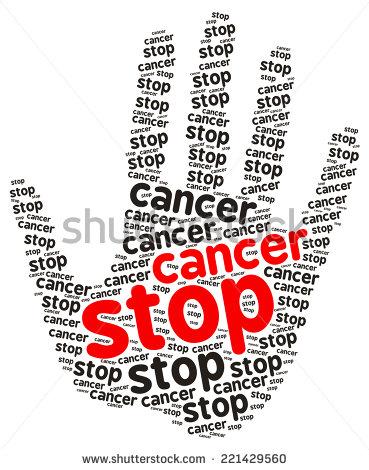 Häufig 3 techniques novatrices de lutte contre le cancer et les tumeurs  ML67