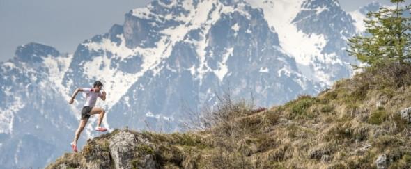 Kilian jornet un athlète des montagnes
