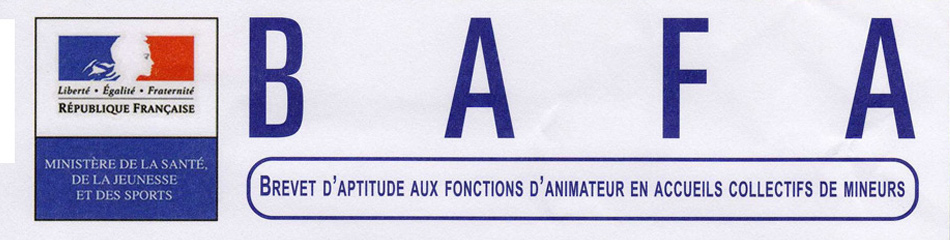 Centres de loisirs, colonies de vacances… Comment devenir animateur ?