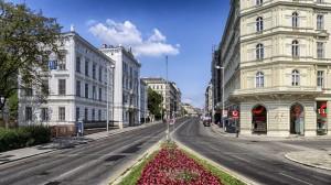 L'usage des espaces publics est reglementé