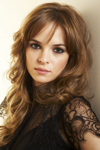 Danielle_Panabaker flash