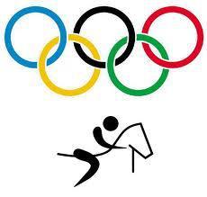 Présentation des Jeux olympiques d'équitation 2016
