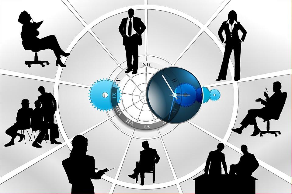 5 moyens de découvrir quel métier vous correspond le plus