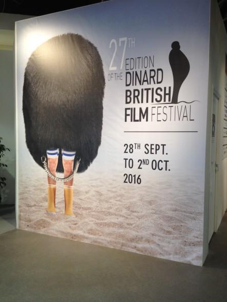 festival film britannique