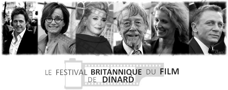 festival du film dinard 2016
