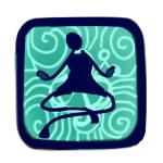 yogom appli fille
