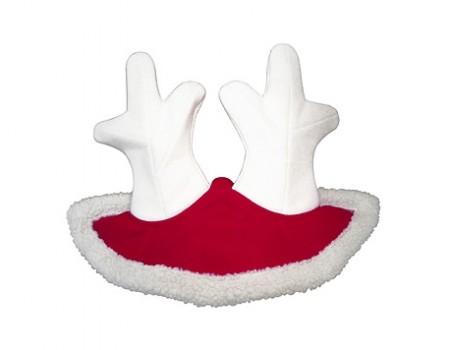 Des idées de cadeaux à offrir à un cavalier pour Noël