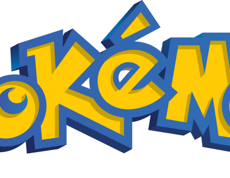 3 nouveaux jeux Pokémon ont été annoncés !