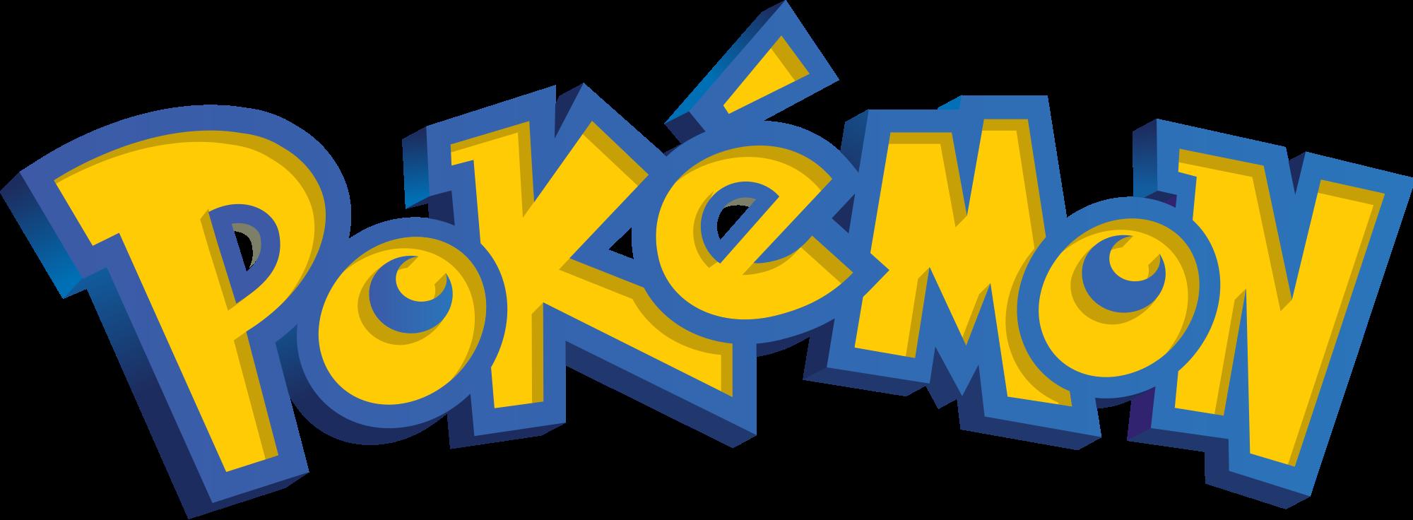 Actualités mensuelles, Pokémon
