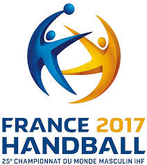 championnat handball 2017