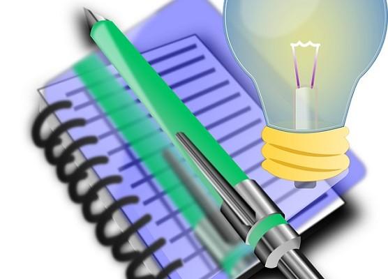 Quatre inventions majeures utiles au quotidien