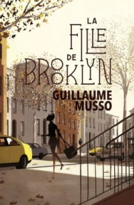 la fille de brooklyn collector