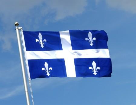 Le petit guide des insultes québécoises