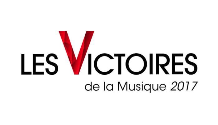 Les résultats de la 32e cérémonie des Victoires de la Musique