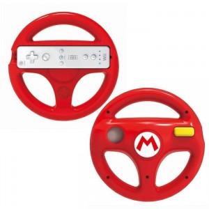 Volant Mario Kart